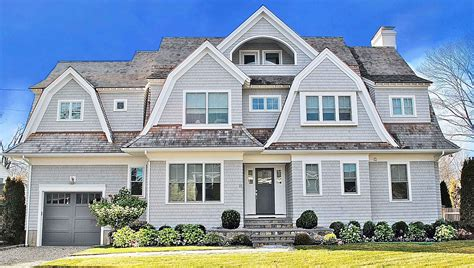 100 home design center ct new home builders