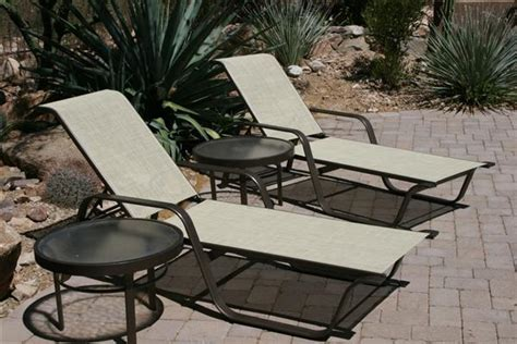 Patio Furniture Rehab Patio Furniture Rehab 28 Images Patio Furniture Replacement Slings In Colorado With Weston