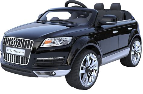 jeep audi voiture electrique enfant motos et voitures