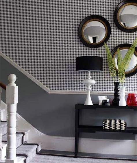 wallpaper dinding ever best 24 contoh desain wallpaper dinding yang cantik menginspirasi