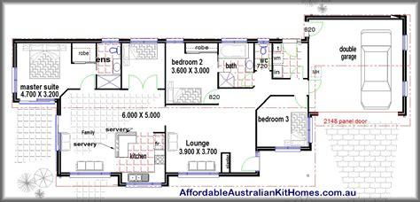 Dining Room Set For Sale By Owner 4 bedroom house plans kit homes australian kit homes