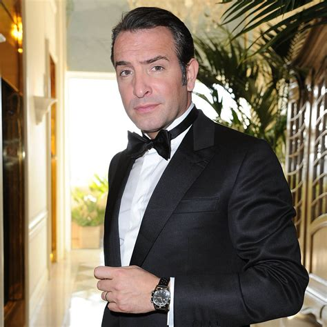 jean dujardin quotes jean dujardin s quotes famous and not much quotationof