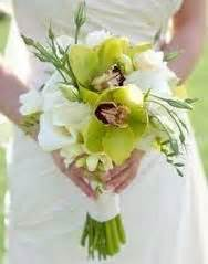 image result for jamaican wedding bridal flowers jamaican wedding bridal