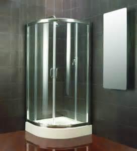 Bath Shower Enclosure Kits design features of corner shower stall kits de lune com