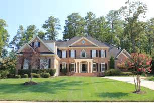 homes for in morrisville nc weston estates morrisville nc luxury homes neighborhood