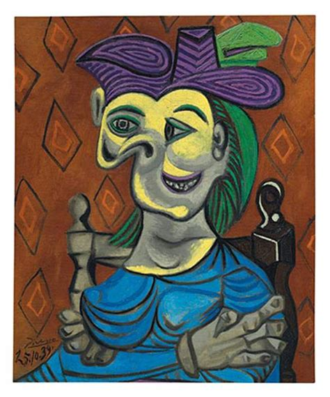 picasso painting recent sale stolen picasso masterpiece auctioned at new york