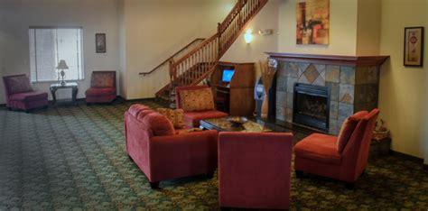 comfort inn deforest cisdeforest06 2013 06 cornerstone hotel management inc