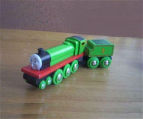 thomas brio for sale brio henry wooden railway train thomas the train