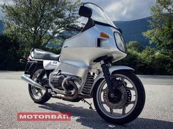 Oldtimer Motorrad Classic by Bmw Oldtimer Motorrad Kaufen Classic Trader