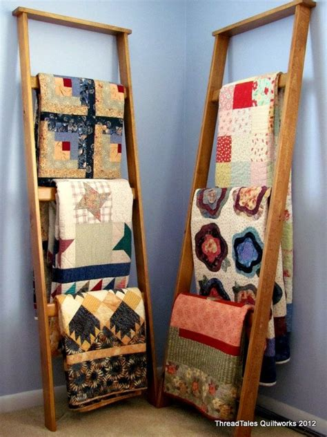 Quilt Ladders For Display by 1000 Images About Quilt Ladders On Antique