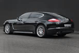 2015 porsche panamera car luxury things