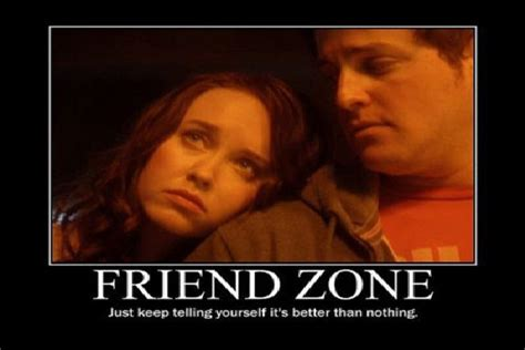 Friends Zone Meme - hilarious friend zone memes