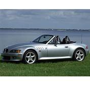 Used Cars For Sale In Duluth Mn  Sexy Girl And Car Photos