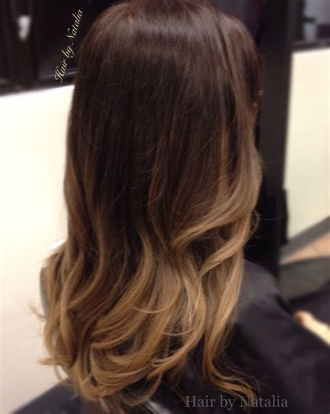 free haircuts denver 102 best images about balayage hair color denver co on