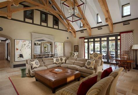 wohnzimmer einrichten idee modern wohnen 105 einrichtungsideen f 252 r ihr wohnzimmer