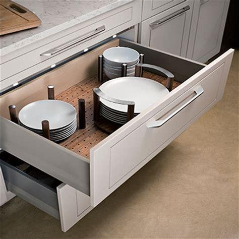 kitchen drawer design modular kitchen drawer storage units in delhi india