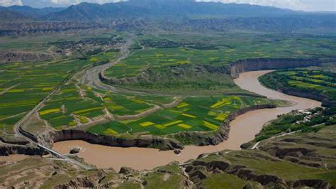 earthquake atlantica top 10 longest rivers in the world ohtopten