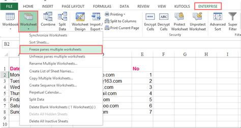 how to select sheets how to select all sheets in excel vba hide and unhide