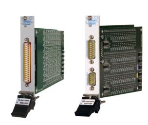 precision programmable resistor precision programmable resistor 28 images precision programmable decade resisor