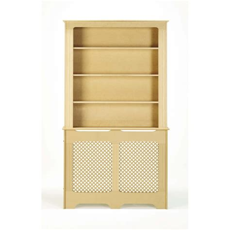 unpainted bookshelves unfinished bookcases home design by