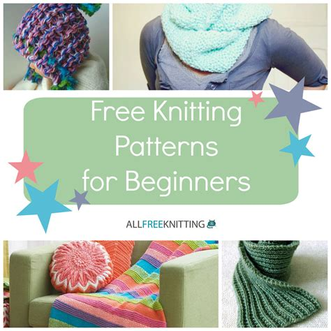 wool knitting for beginners allfreeknitting free knitting patterns knitting