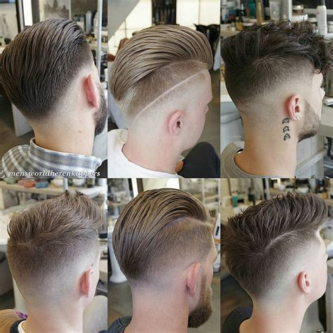 hair cut dizziness 169 best images about men hairstyles on pinterest