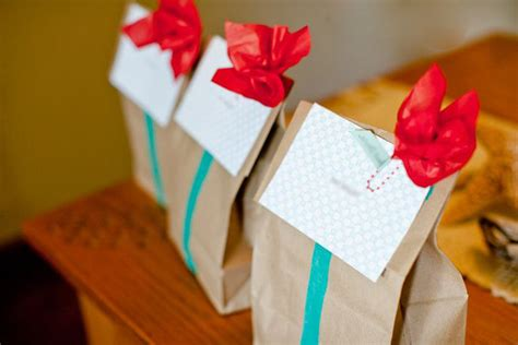 Gift Ideas For Baby Shower Hostess by Baby Shower Hostess Gift Ideas Interesting For