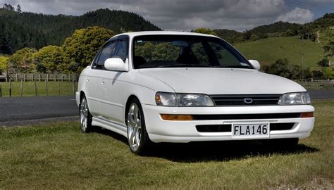 Jdm Toyota Parts Jdm Toyota Parts Search Engine At Search