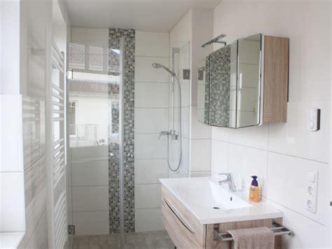 dusche vor fenster dusche vor fenster dusche vor fenster fenster dusche