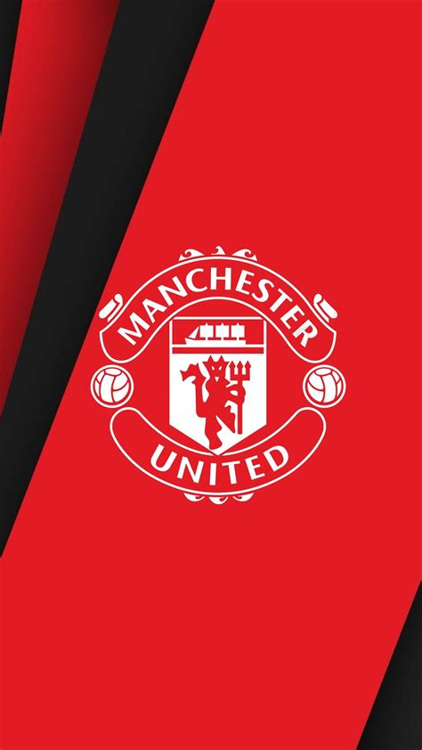 wallpaper android manchester united hd manchester united wallpapers hd desktop pictures 48