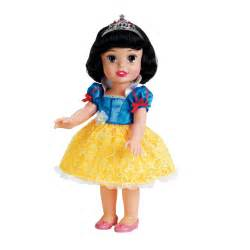 Star Wars Gift Basket Disney Princess Snow White My First Toddler Doll 163 20 00 Hamleys For Disney Princess Snow