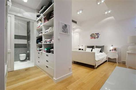 how to make an ensuite in a bedroom stunning penthouse interior design and decor jazzed up