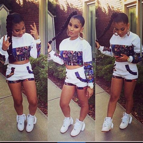 top two shorts crop tops dope