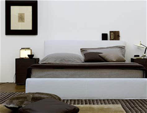 come imbiancare una da letto come tinteggiare la da letto dragtime for come