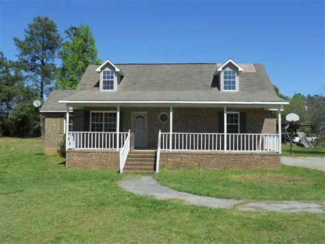 Houses For Sale Union Sc by Union South Carolina Reo Homes Foreclosures In Union