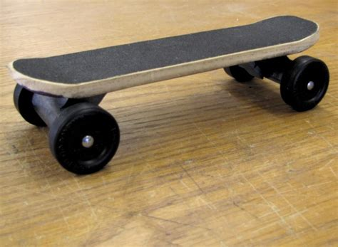 skateboard pinewood derby car photo albums fabulous