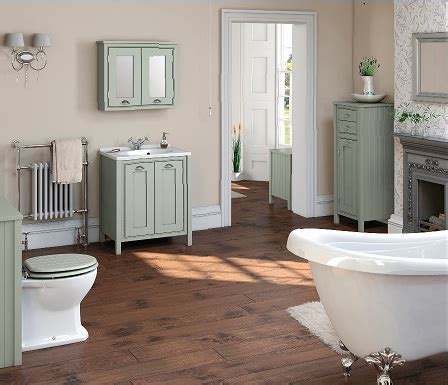 betta living bathroom reviews bathroom collections for spring 2014 betta living