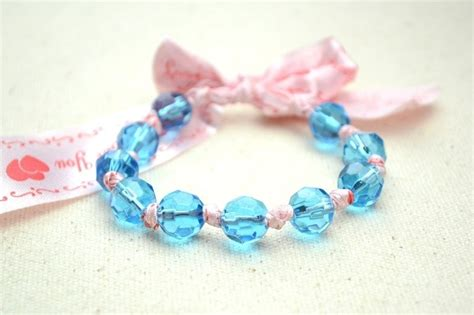 how to make bracelets with how to make a bracelet with ribbon and 183 how to make