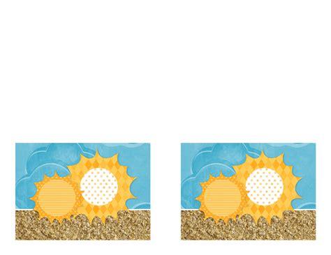 design invitationskort invitation sun and sand design office templates