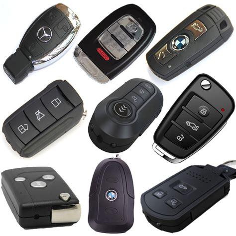 Carkey Dvr Vision hd dvr in car key fob remote with motion
