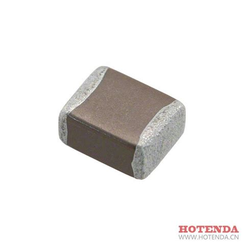 tdk x7r capacitor cga6p3x7r1h475m250ab tdk corporation capacitors in stock hotenda