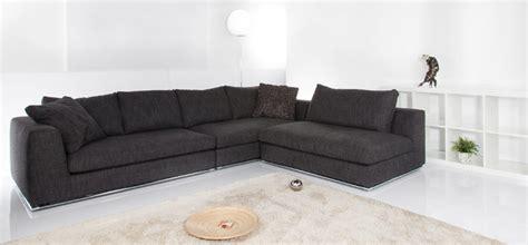 divani ad angolo offerte gallery of pics photos offerta divano ad angolo divani