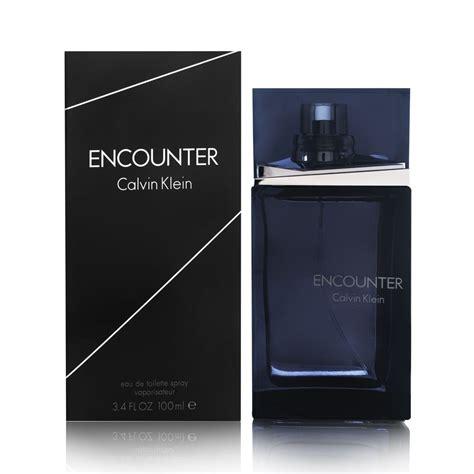 Parfum Calvin Klein Encounter encounter by calvin klein men s colognes eau de toilette spray