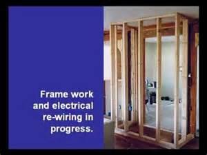 Ordinary Building A Pantry Closet Part   11: Ordinary Building A Pantry Closet Photo Gallery