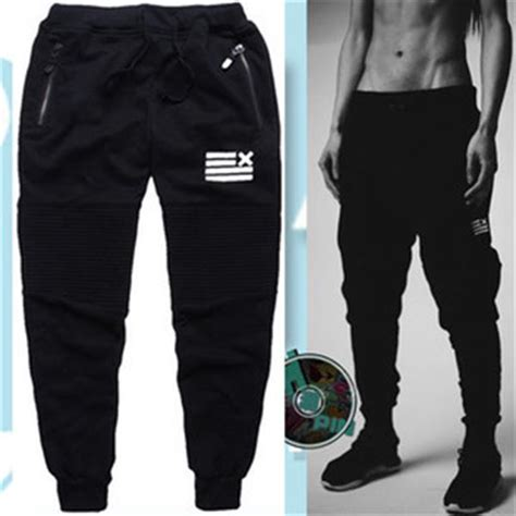 Sweety Pantz Gold L new s harem casual baggy hiphop jogger sport