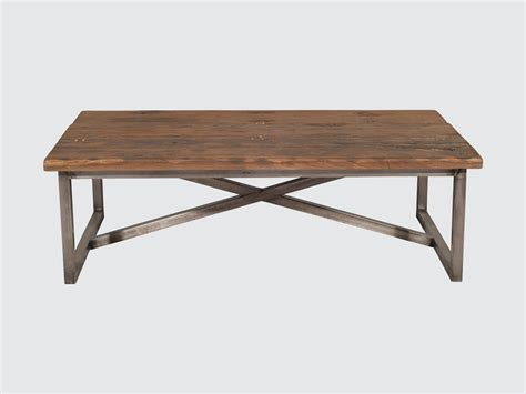 Timothy Oulton Axel Dining Table Axel Coffee Table By Timothy Oulton Dawson And Co Auckland Dawson Co