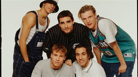 greatest house music of all time backstreet boys quot everybody backstreet s back quot 1997