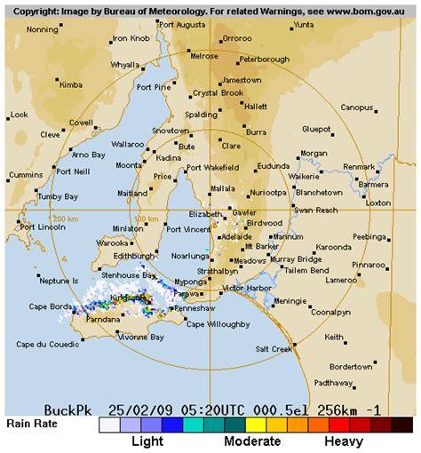 south australia map south australia information