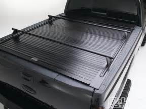 Truck Bed Covers For Ford F250 301 Moved Permanently