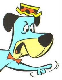 mad dog tattoo discurriendo proyecto cartoon